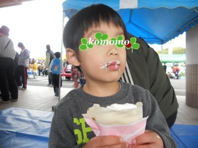 DSCN9125_convert_20121111105613.jpg