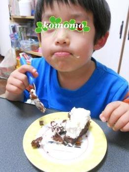 DSCN9146_convert_20121111223005.jpg