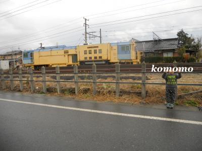 DSCN9313_convert_20121125174046.jpg