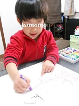 DSCN9404_convert_20121201012900.jpg