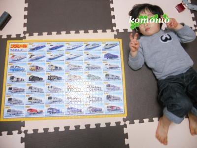 DSCN9545_convert_20121225002108.jpg