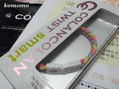 DSCN9546_convert_20121225002042.jpg