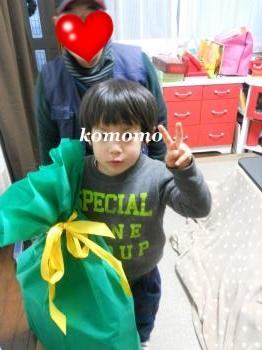 DSCN9549_convert_20121225001934.jpg