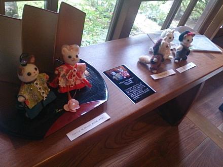 京都旅行201410250108