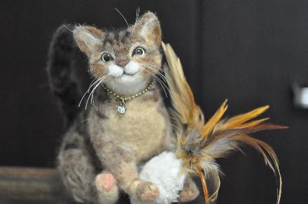 キッカーと猫201411100003(1)