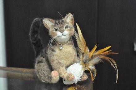 キッカーと猫201411100004(1)