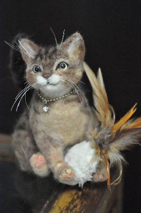 キッカーと猫201411100014(1)