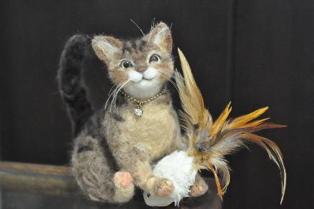 キッカーと猫201411100019(1)