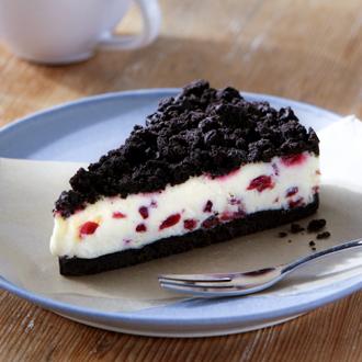 クッキー & ヘ#12441;リーチース#12441;ケーキ