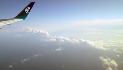 飛行機から_convert_20120921191653