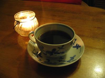野いちごカップ_convert_20121117215704