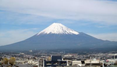 富士山-2_121129_convert_20121130190634