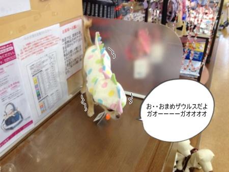 new_041.jpg