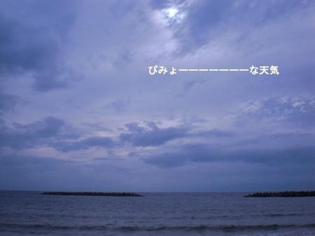new_CIMG3800.jpg