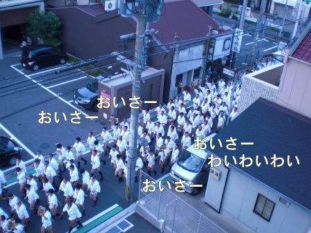 new_CIMG3909.jpg