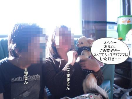 new_CIMG4772.jpg