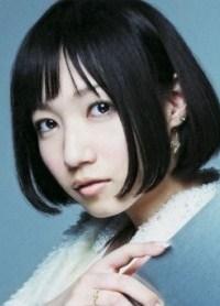 http://blog-imgs-53.fc2.com/m/a/m/mamumamuzu/jgdecjv.jpg