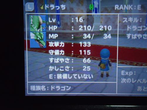 DSC00238[1]_convert_20120701211111