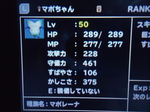 DSC00256[1]_convert_20120716190220