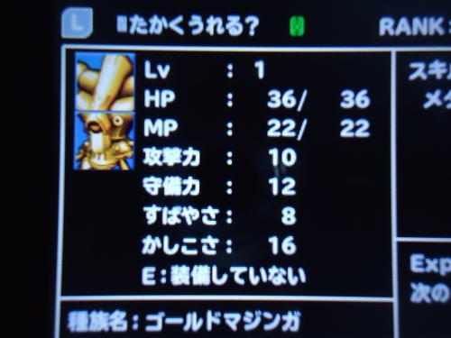 DSC00344[1]_convert_20120720192234