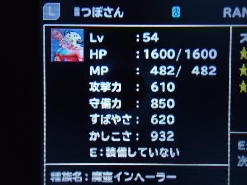 DSC00372[1]_convert_20120729191308