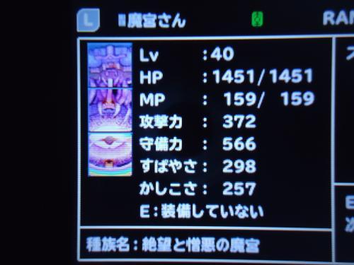 DSC00450[1]_convert_20120805215017