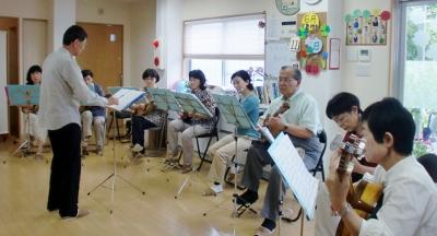 よつばCIMG0029 (2)