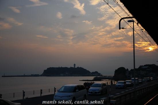 cantik1_20121103082152.jpg