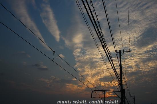cantik2_20121103082151.jpg