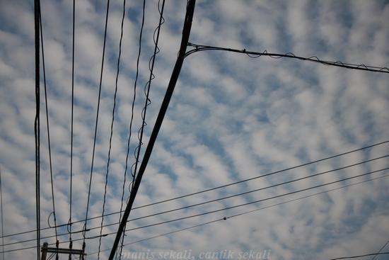 cantik3_20121110085509.jpg