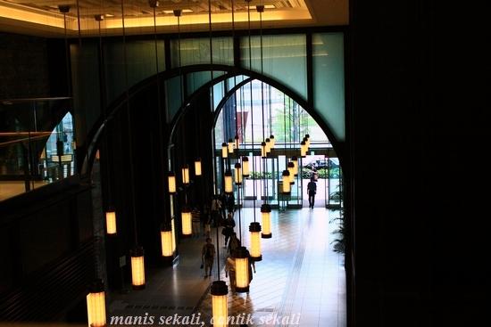 cantik4_20120702074543.jpg