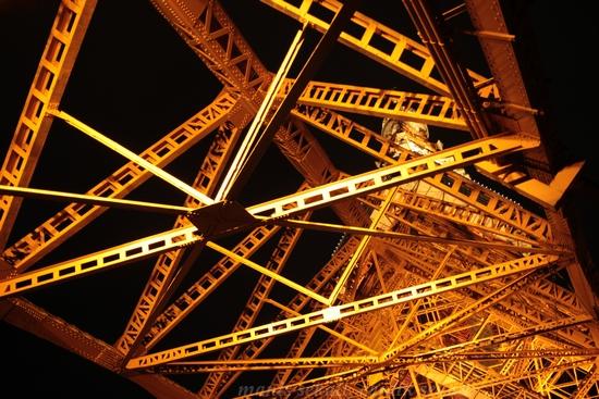 cantik4_20121115073409.jpg