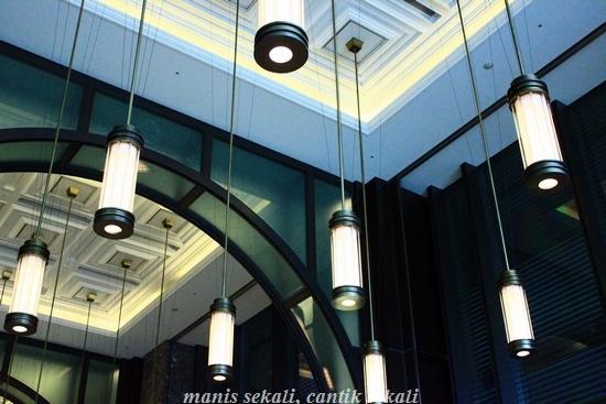 cantik5_20120702074543.jpg