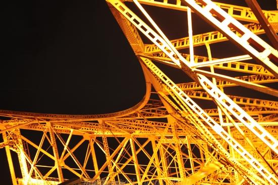 cantik5_20121115073409.jpg