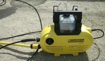 CIMG1278高圧洗浄機