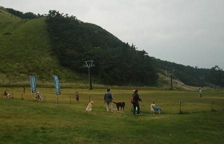 CIMG2847大山