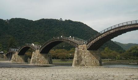 CIMG3119錦帯橋