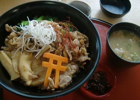 CIMG3355宮島SA