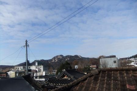 2011_12021062.jpg