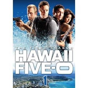 hawaiifive 1