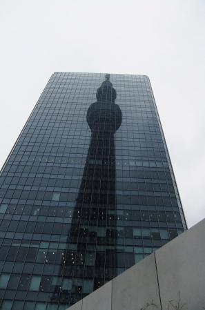 2012_05260158.jpg