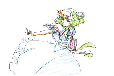 alice_genga_yokoku.jpg