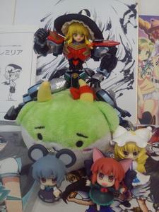 kouroumu2012_.jpg