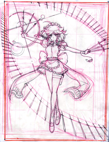 sakuya_fuyu_goods_rough.jpg