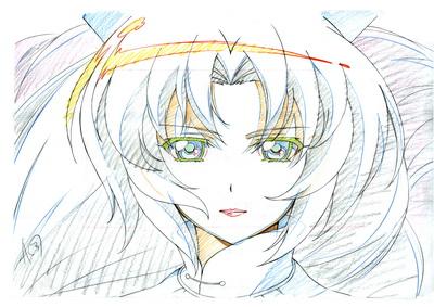 yokoku_eirin_genga1.jpg
