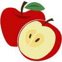 apple_128.png