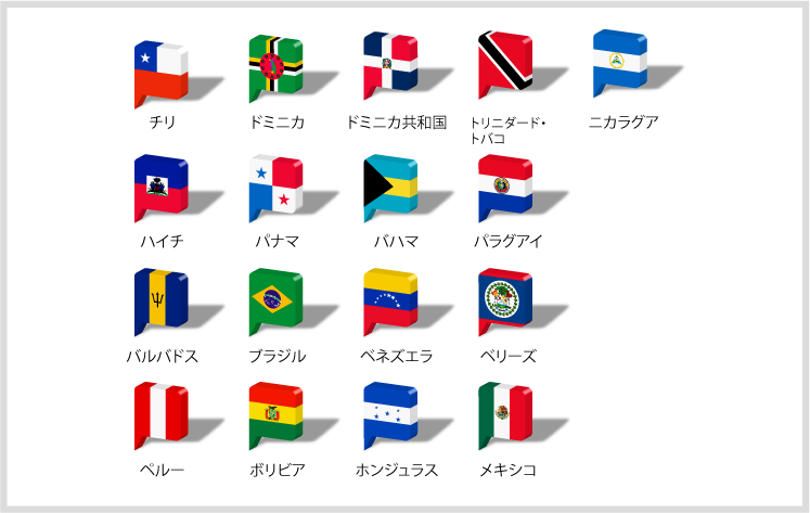 googlemap_flags_America_2.png