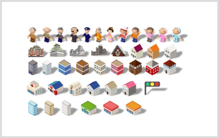 googlemap_illust.png