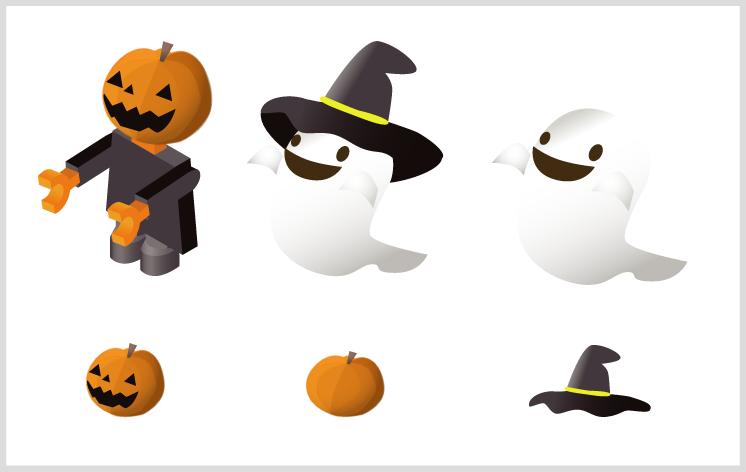 halloween_2.png