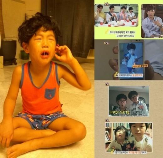 tc_search_naver_jp_20120629014930.jpg